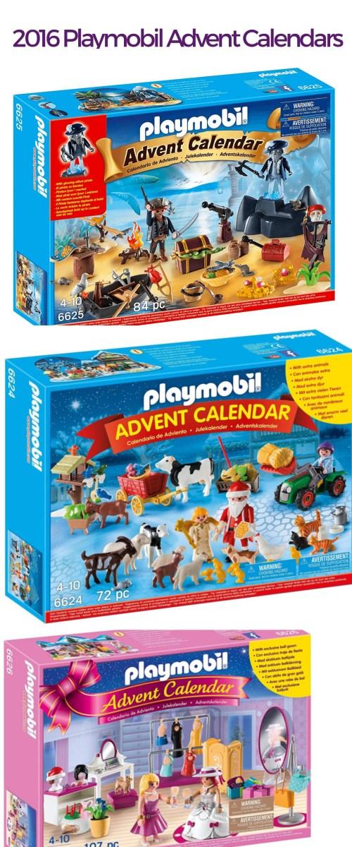 2016-playmobil-advent-calendars
