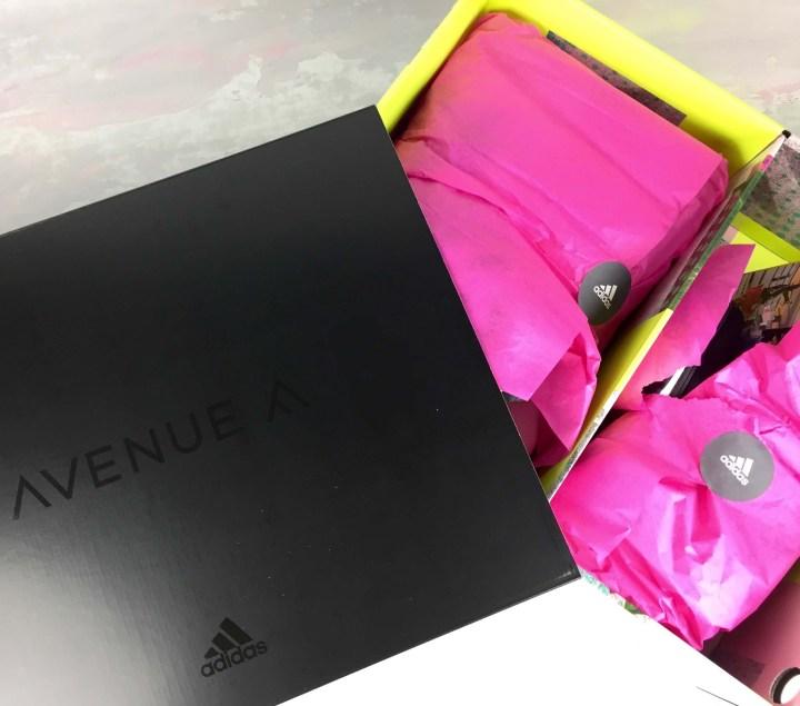 avenue-a-by-adidas-fall-2016-box