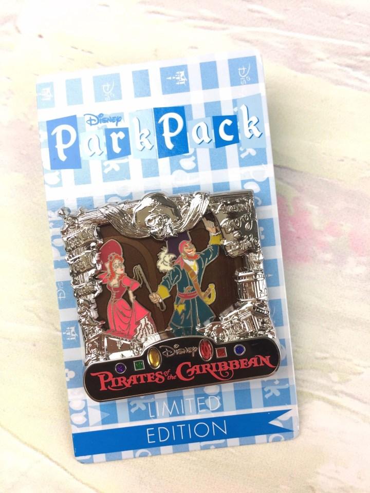 disney-park-pack-pin-trading-edition-september-2016-4
