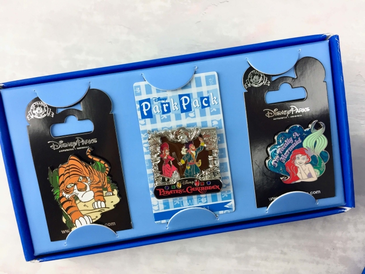disney-park-pack-pin-trading-edition-september-2016-review