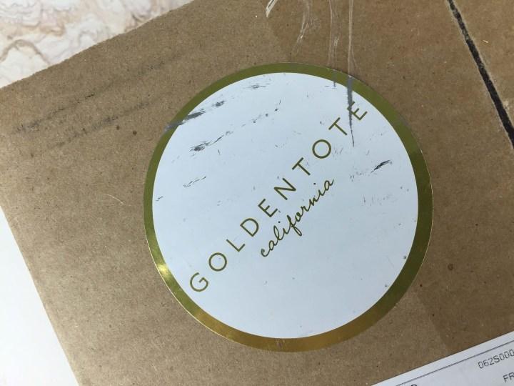 golden-tote-149-box-september-2016-box