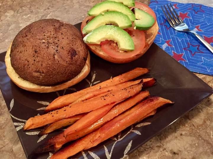 hello-fresh-vegetarian-september-2016-6
