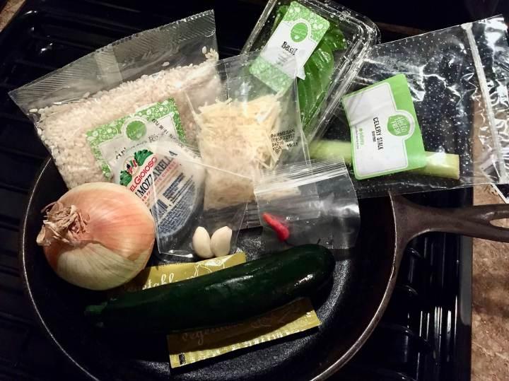 hello-fresh-vegetarian-september-2016-7