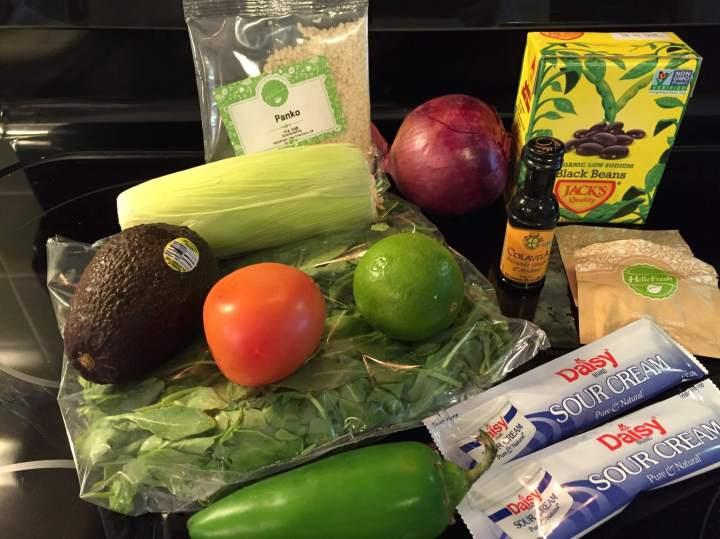 hello-fresh-veggie-box-september-2016-1