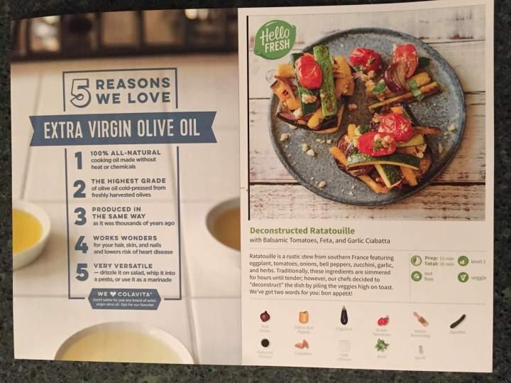 hello-fresh-veggie-box-september-2016-2