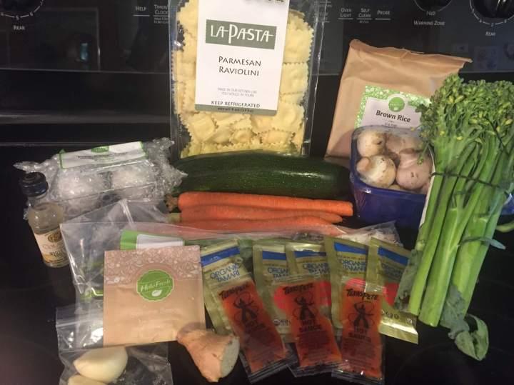 hello-fresh-veggie-box-september-2016-3