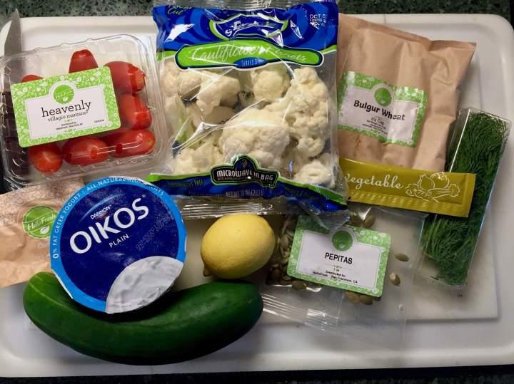 hello-fresh-veggie-box-september-2016-4