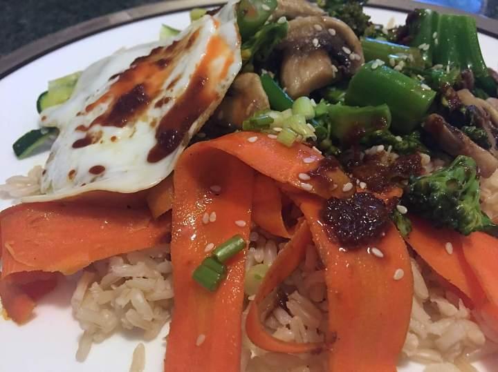 hello-fresh-veggie-box-september-2016-5