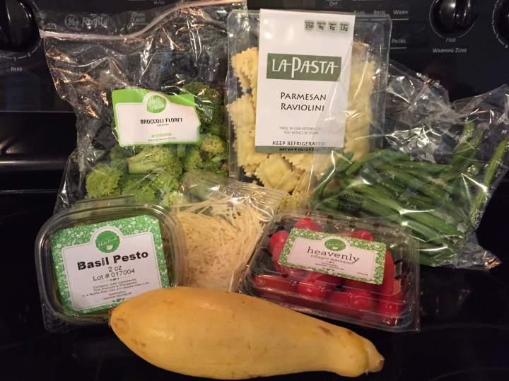 hello-fresh-veggie-box-september-2016-6