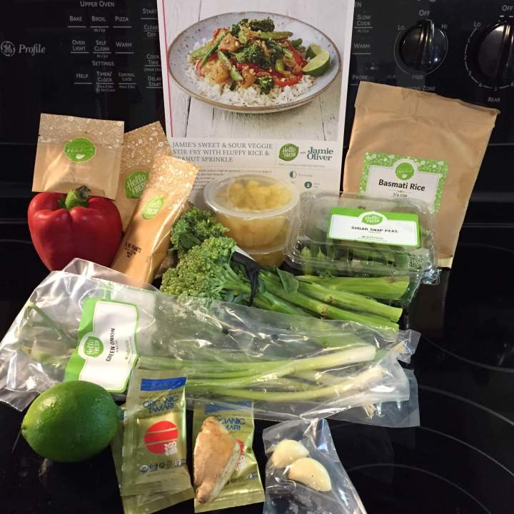 hello-fresh-veggie-box-september-2016-7