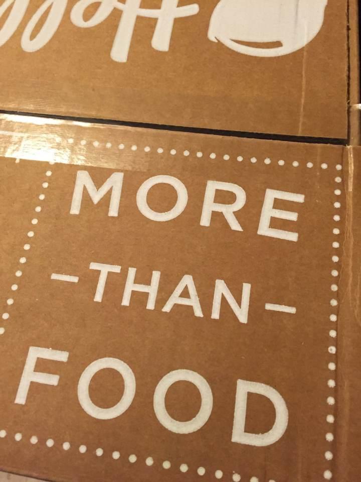 hello-fresh-veggie-box-september-2016-box