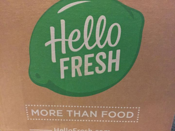 hello-fresh-veggie-box-september-2016-box