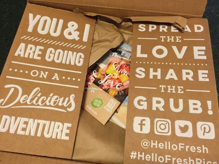 hello-fresh-veggie-box-september-2016-unboxed
