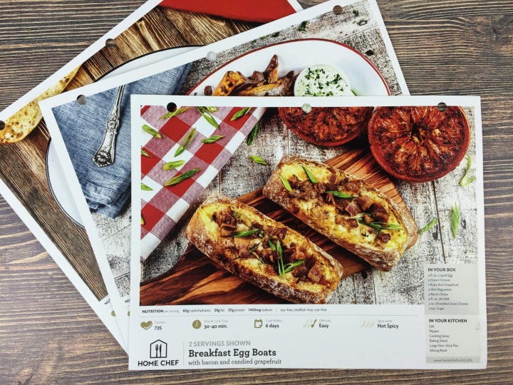 Home Chef August 2016 (2)