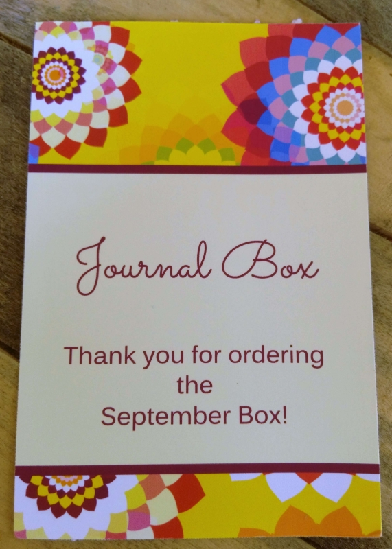 journal-box-10