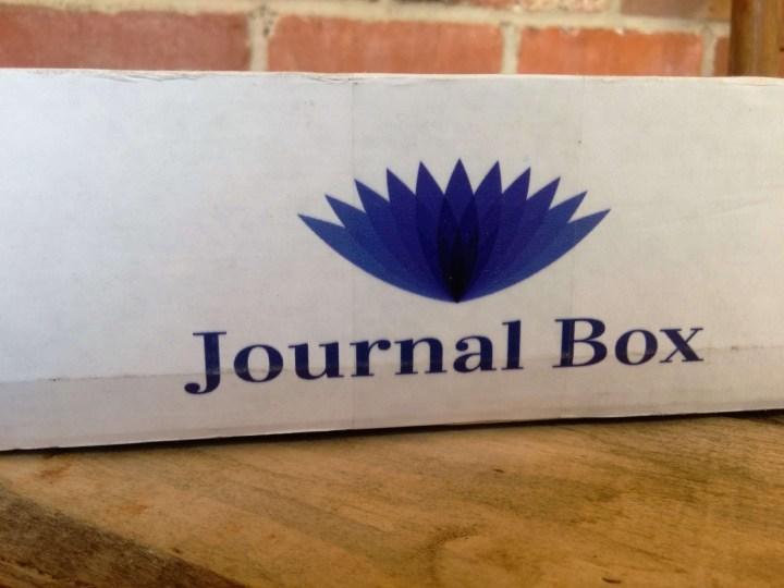 journal-box-6