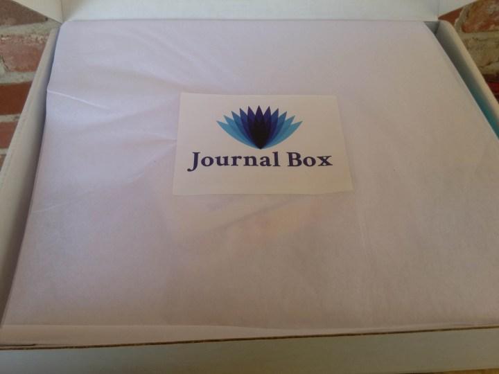journal-box-7