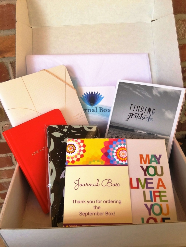 journal-box-8
