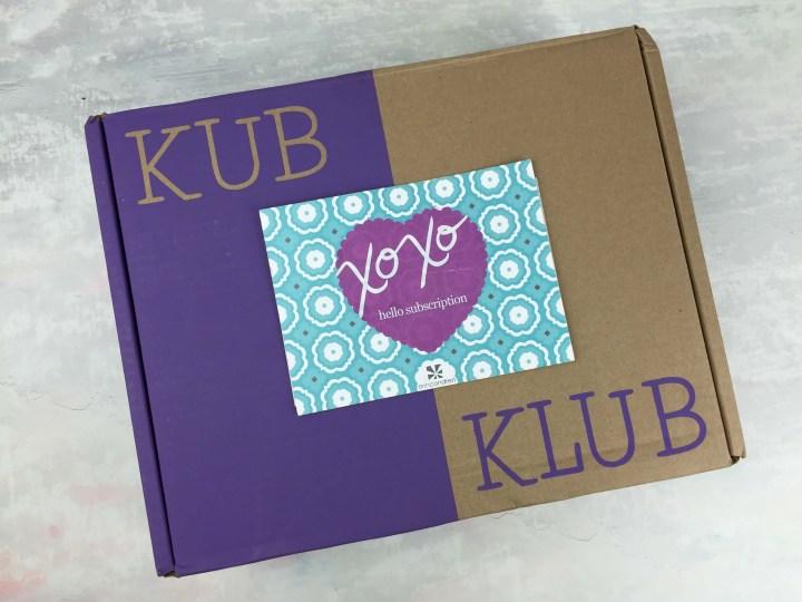 kub-klub-september-2016-box