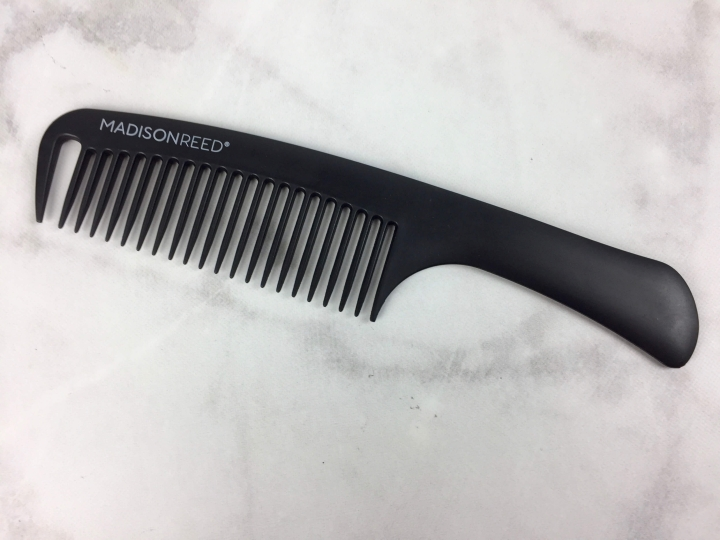 madison-reed-styling-tools-box-september-2016-4