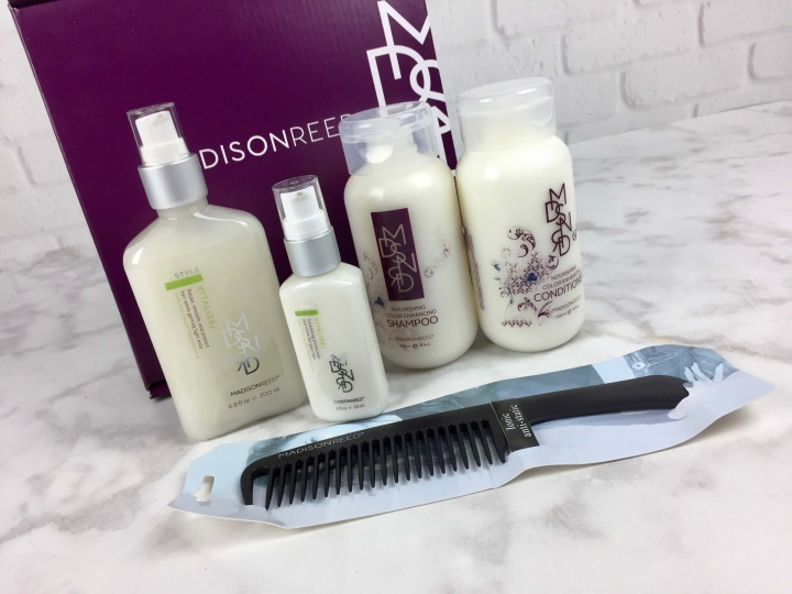 madison-reed-styling-tools-box-september-2016-review