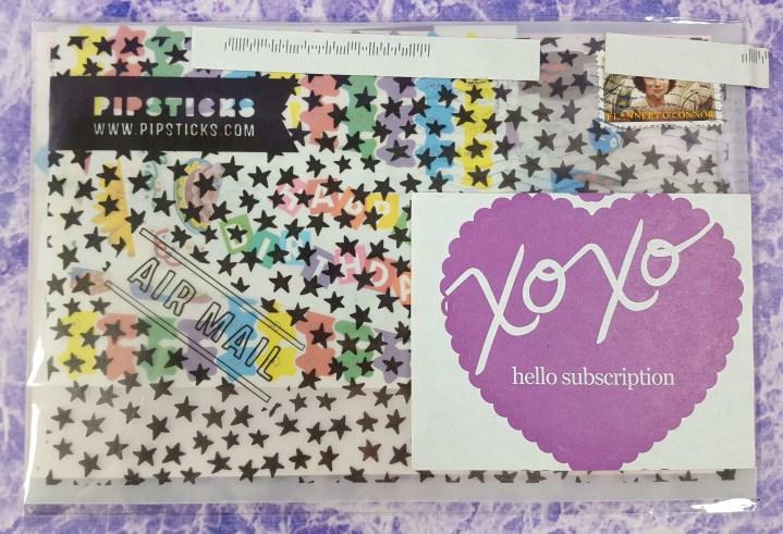 pipsticks_sept2016_box