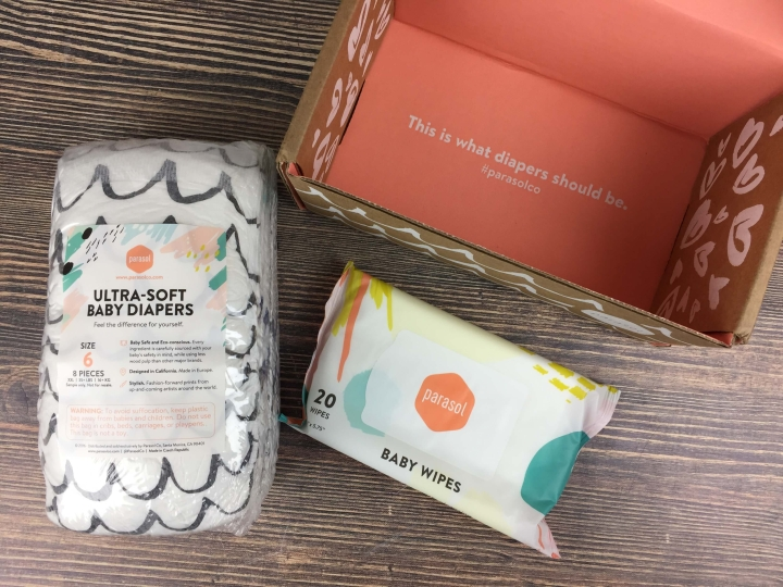 parasol-co-diaper-subscription-september-2016-unboxed