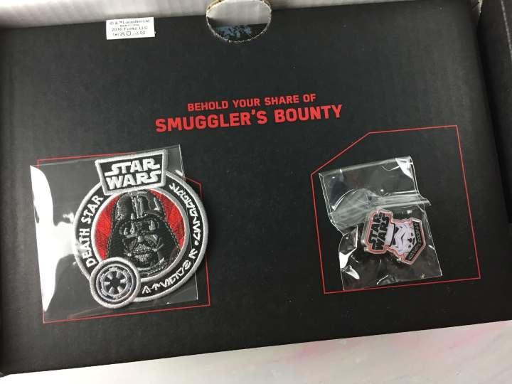 smugglers-bounty-september-2016-unboxed