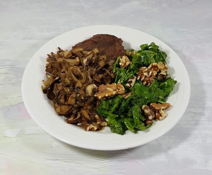 steak-final-3