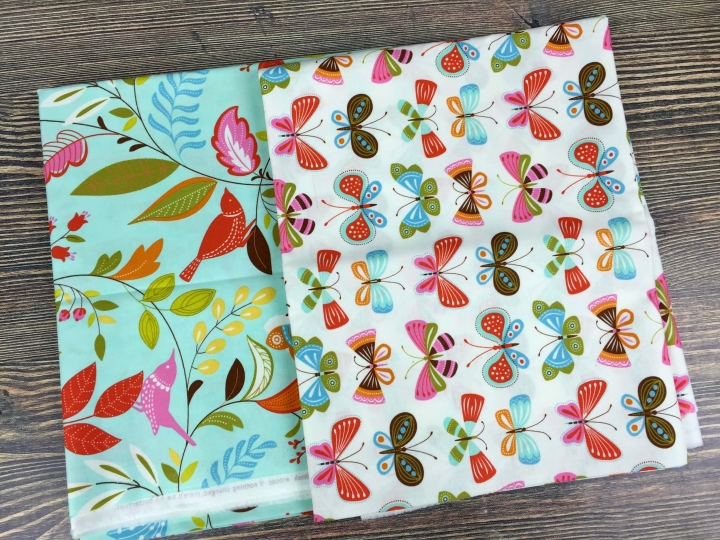 stitch-box-monthly-september-2016-6