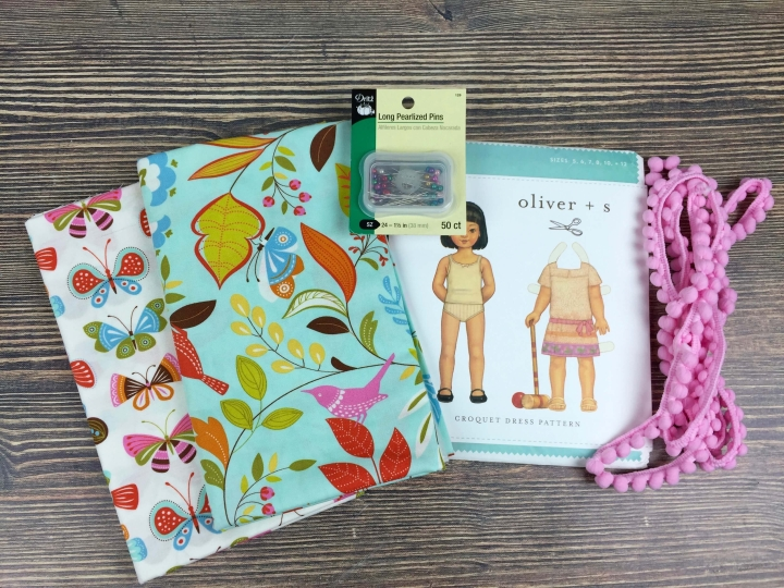 stitch-box-monthly-september-2016-review