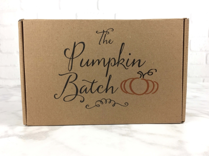 the-pumpkin-batch-september-2016-box