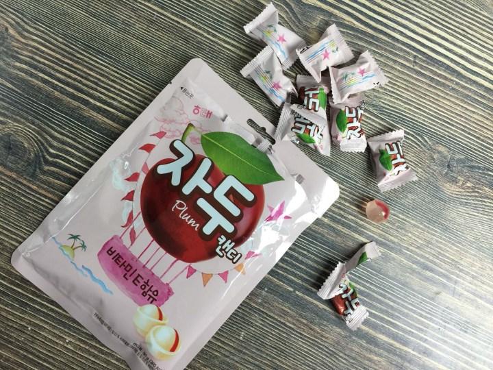 treats-box-september-2016-10