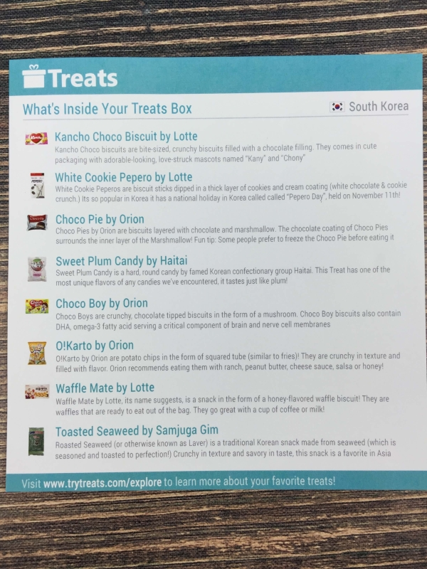 treats-box-september-2016-2