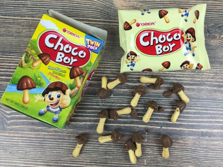 treats-box-september-2016-8