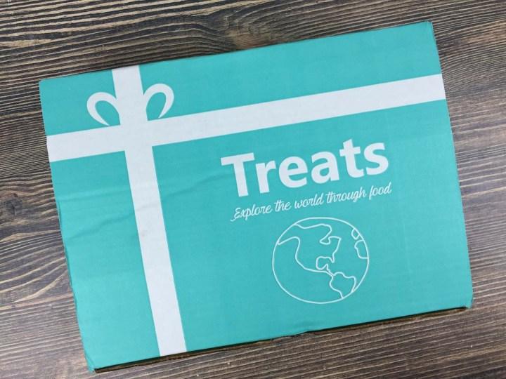 treats-box-september-2016-box