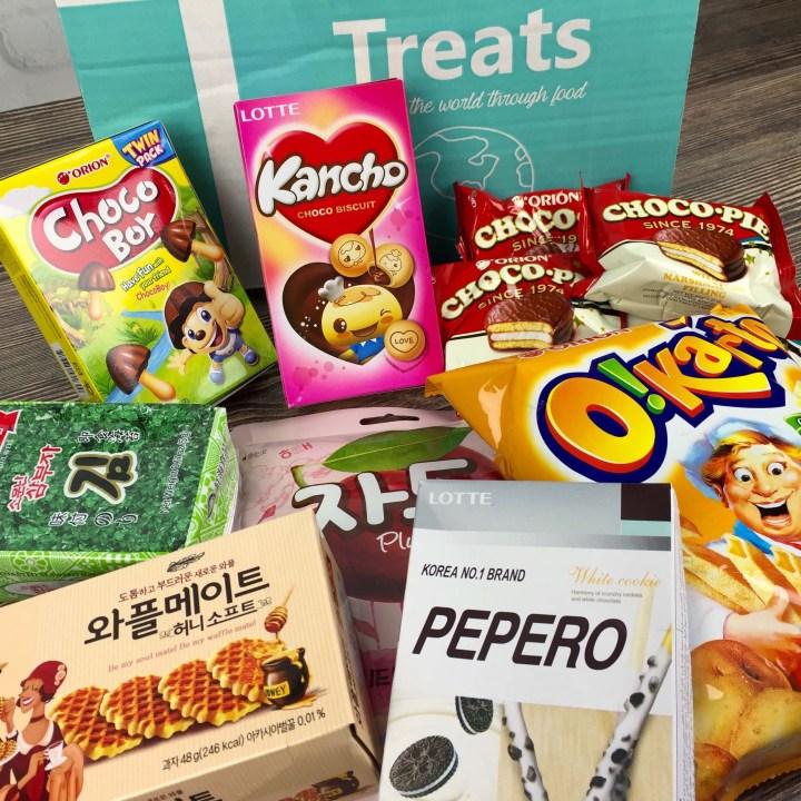 treats-box-september-2016-review