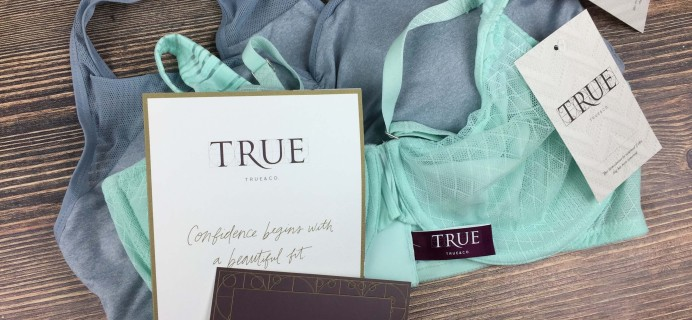 True & Co Review + Coupon