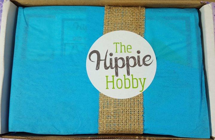 hippiehobby_sept2016_firstlook