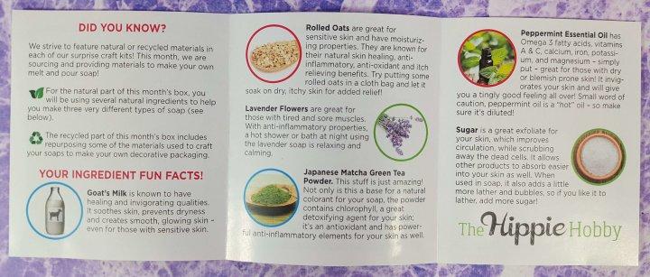 hippiehobby_sept2016_ingredients