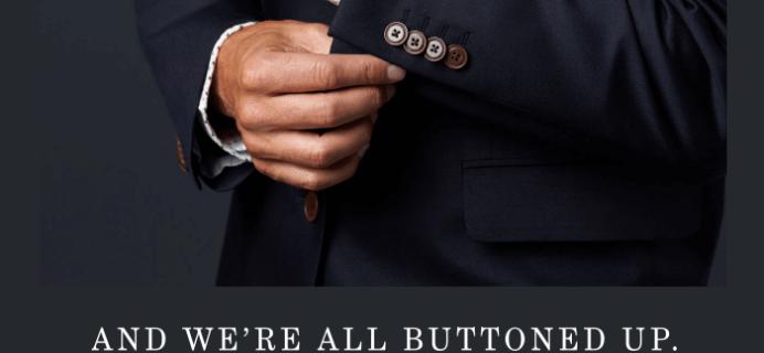 Stitch Fix Men Available Now!