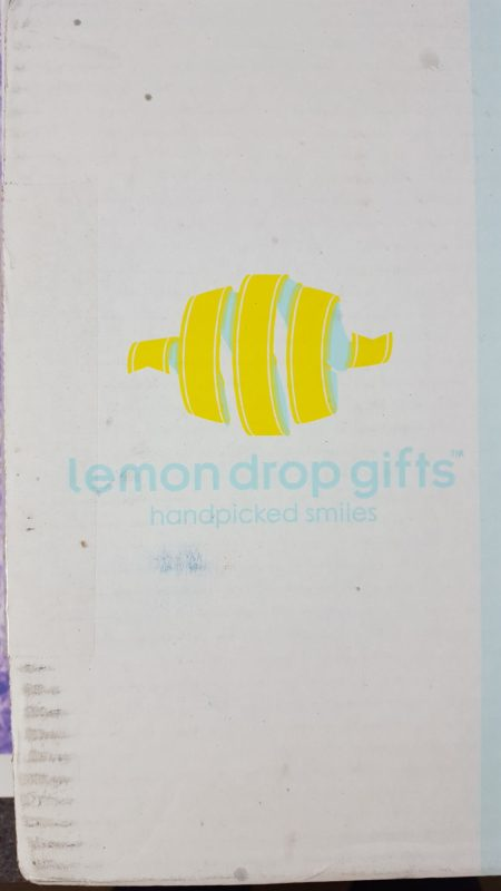 lemondrop_sept2016_box