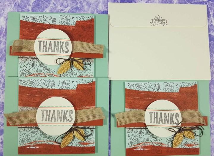 paperpumpkin_aug2016_card1done