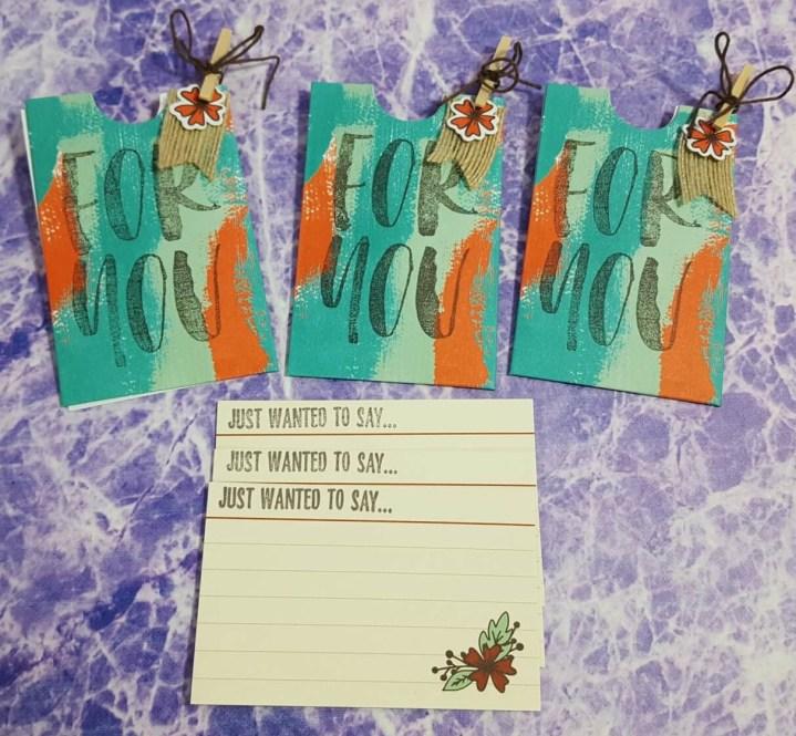paperpumpkin_aug2016_card3done