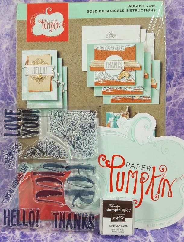 paperpumpkin_aug2016_everything
