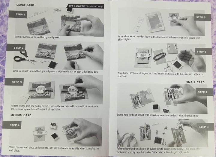paperpumpkin_aug2016_instructions
