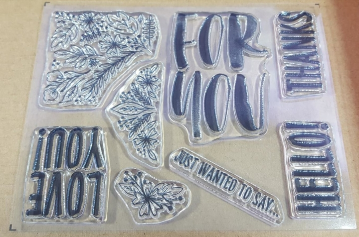 paperpumpkin_aug2016_stamps