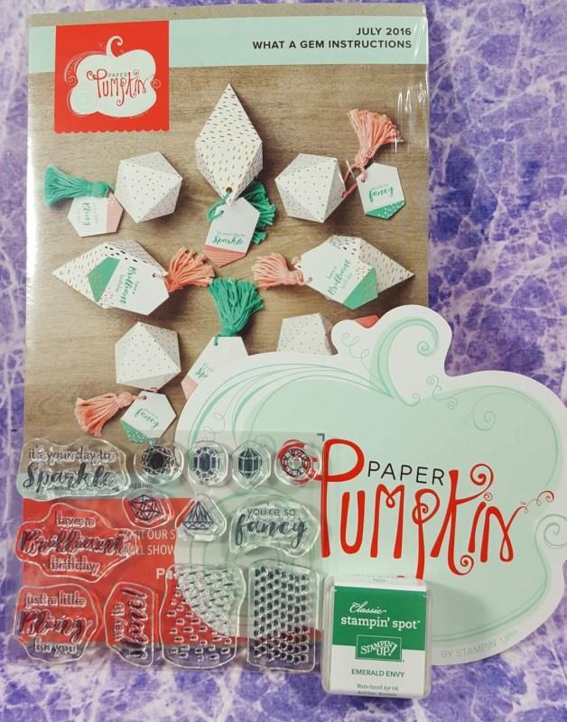 paperpumpkin_july2016_everything