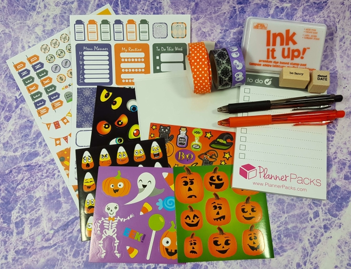 plannerpack_sept2016_everything