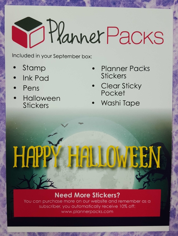 plannerpack_sept2016_info